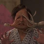 """Foto: kadr z filmu """"Dead Sushi"""" / Monster Pictures"""