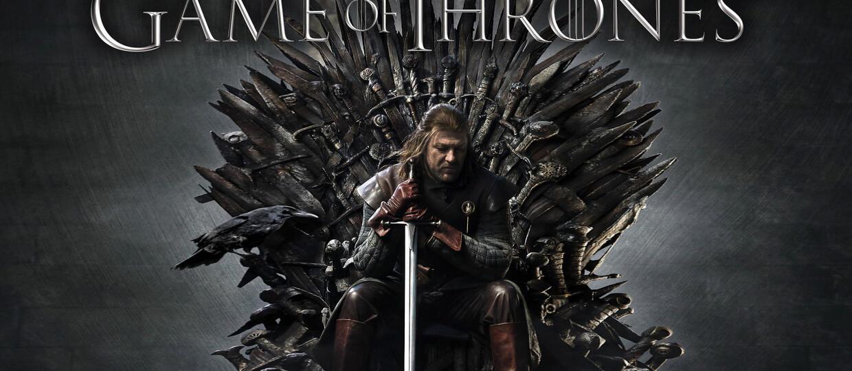 Gra o tron cytaty