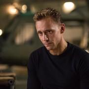 Tom Hiddleston, foto: Village Roadshow Pictures/Legendary Pictures/Warner Bros. / ZLOT