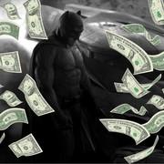Top 9 najbogatszych komiksowych postaci