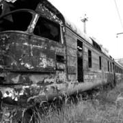 Top 9 najlepszych filmów o Czarnobylu