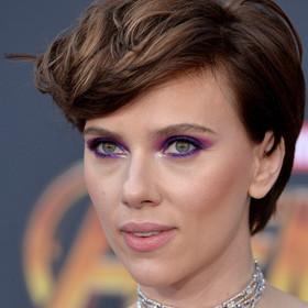 Transseksualni aktorzy wyśmiali Scarlett Johansson, biorąc udział w castingu do jej słynnych ról