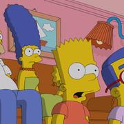 """Twórca """"The Simpsons"""" po latach potwierdził teorię fanów serialu"""