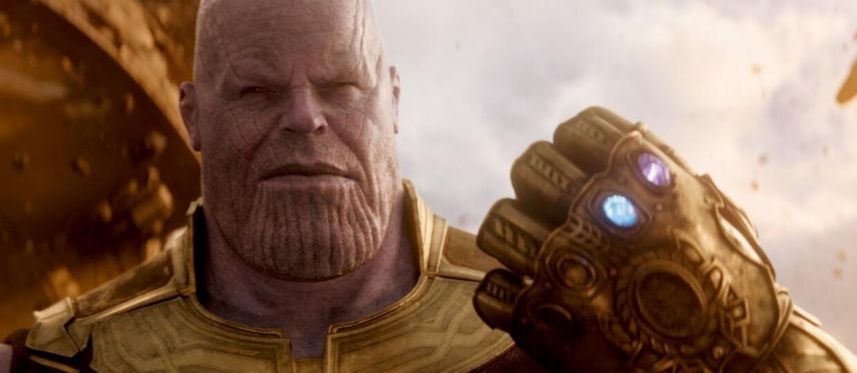 """Twórcy """"Avengers: Infinity War"""" wyznali, który Kamień Nieskończoności odpowiadał za zabicie połowy populacji wszechświata"""