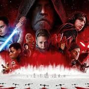 """Twórcy """"Ostatnich Jedi"""" zdradzili, jak powołano do życia klasyczną postać z sagi """"Star Wars"""""""