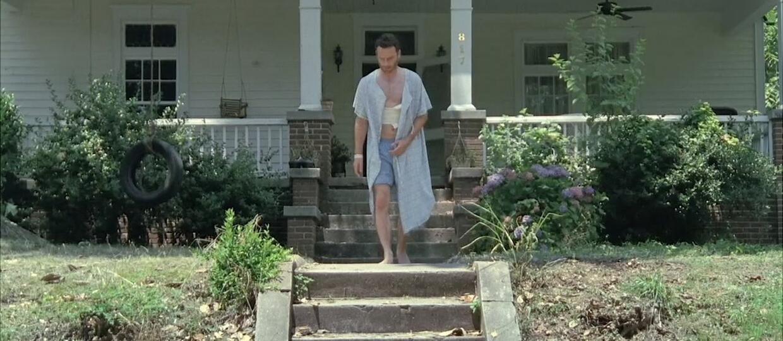"""Ukryj się przed zombie w domu z """"The Walking Dead"""""""