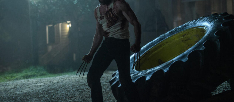 """Usunięta scena z filmu """"Logan: Wolverine"""" ukazuje śmierć ważnego bohatera"""