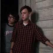 """Twórcy horroru """"To"""" sparodiowali samych siebie. Zobacz alternatywę do jednej z najsłynniejszych scen z filmu"""