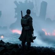 W jakiej kolejności oglądać nieoficjalną trylogię o Dunkierce?
