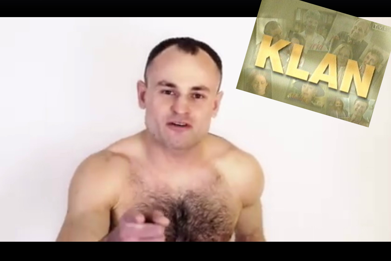 polska porno