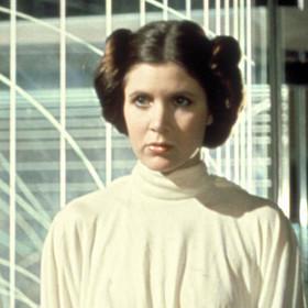"""W komiksie """"Star Wars"""" uśmiercono ważną postać dla Rebelii"""