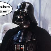 (Darth Vader) Gwiezdne Wojny: Imperium kontratakuje