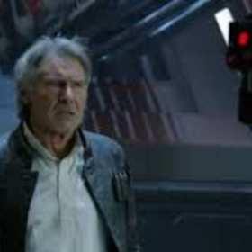 """W książce na podstawie """"Ostatnich Jedi"""" pojawi się scena pogrzebu Hana Solo"""