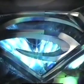 W sieci pojawiło się zakulisowe wideo z filmu o Supermanie z Nicolasem Cagem