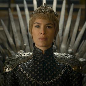 Lena Headey (Gra o tron)