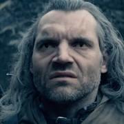 Wiedźmin walczy z zombie w niesamowitym czeskim filmie