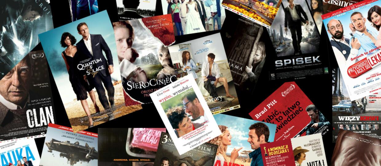 Wszystkie grzechy polskich dystrybutorów filmowych