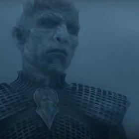 """Postacie """"Gry o tron"""" śpiewają """"Ice Ice Baby"""""""