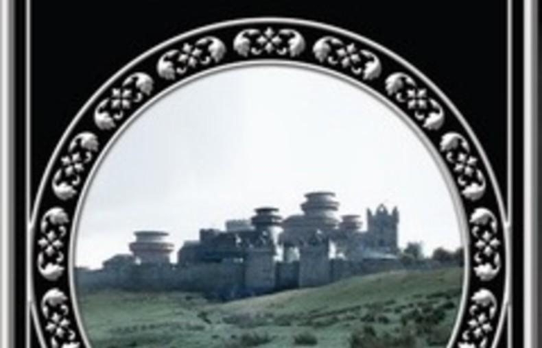 Monopoly Winterfell