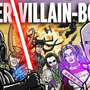 SUPER-VILLAIN-BOWL