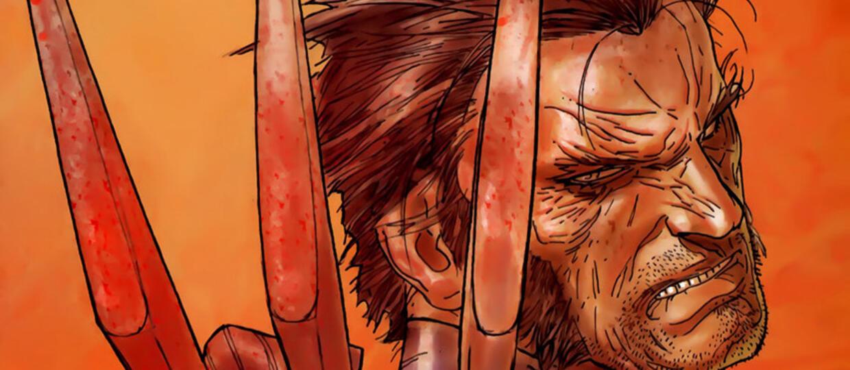Zmartwychwstały Wolverine dostanie nowe moce