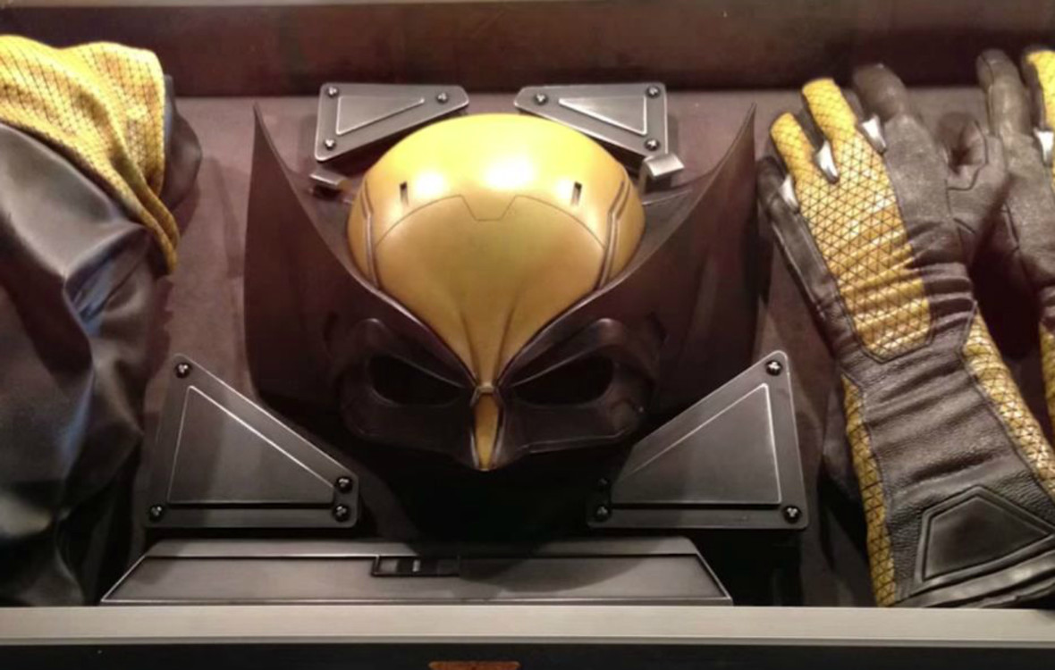 Zmartwychwstały Wolverine przejdzie metamorfozę. Jak będzie prezentował się najsłynniejszy X-Man?