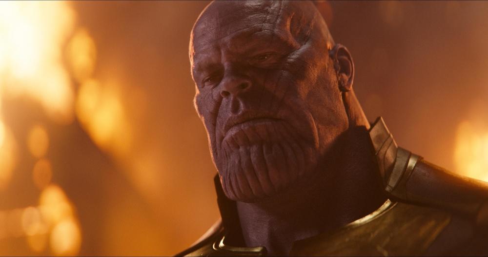 Thanos Zainspirowa Koszykarza Do Kupienia Fioletowego Auta - Antyradiopl-4491