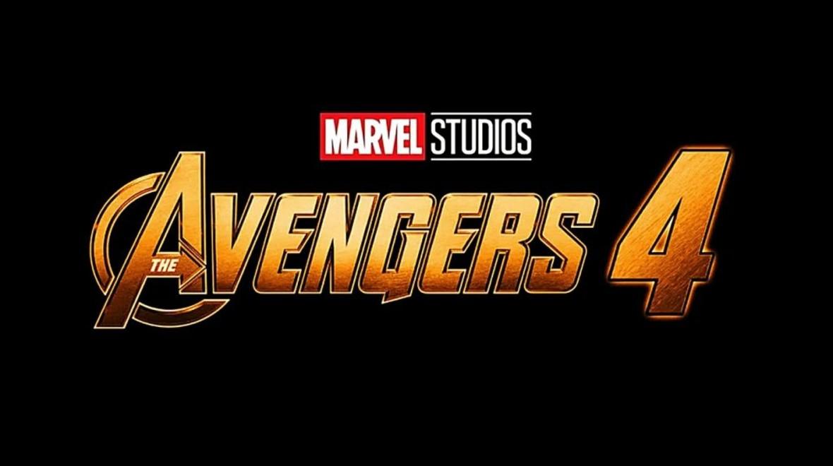 """Zobacz, jak będą prezentować się bohaterowie """"Avengers 4"""""""
