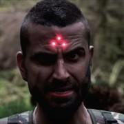 Zobacz, jak wygląda fanowski film o Predatorze nakręcony za niecałe 500 złotych w jeden dzień
