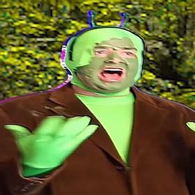 """Zobaczcie zwiastun remake'u """"Shreka"""" przygotowanego przez ponad 200 artystów"""