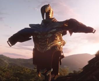 """Zwiastun """"Avengers: Endgame"""" stał się najczęściej oglądanym trailerem na YouTube"""