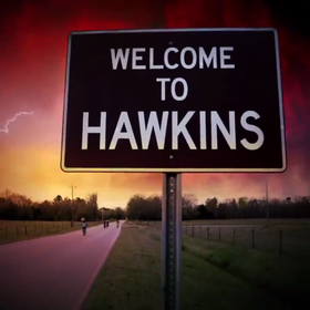 "2. sezon ""Stranger Things"" ze zmienioną datą premiery"