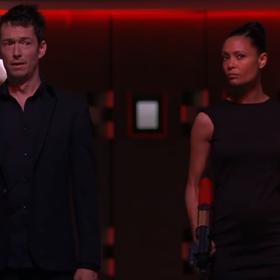 """2. sezon """"Westworld"""" zaprezentuje nowe światy?"""