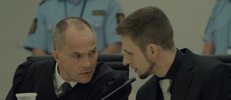 Film o Breiviku