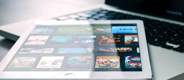 60 filmów zniknie z Netfliksa do końca 2017 roku