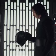 """Adam Driver wyjaśnił, do kogo odnosi się tytuł VII epizodu """"Star Wars"""""""