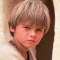 Aktor grający Anakina Skywalkera trafił do szpitala psychiatrycznego