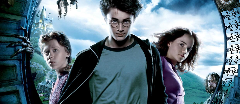 """Aktor z """"Harry'ego Pottera"""" w szpitalu po wypadku samochodowym"""
