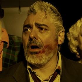 """Alan Moore mierzy w dziwactwa """"Twin Peaks"""" w filmowej antologii """"Show Pieces"""""""
