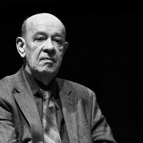 """Antoni Krauze nie żyje. Reżyser """"Smoleńska"""" i """"Czarnego czwartku"""" zmarł w wieku 78 lat"""