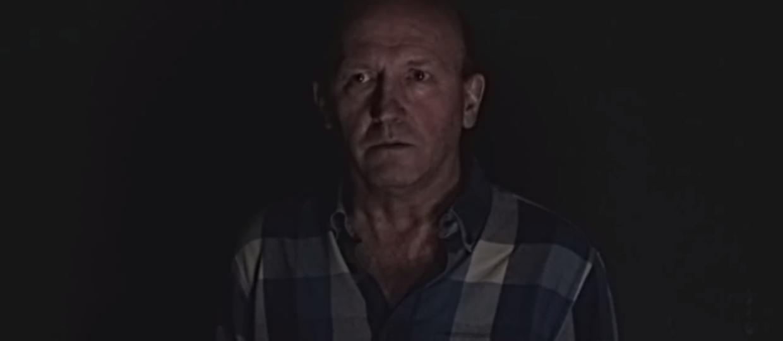 Artur Barciś wystąpi w czarnej komedii o zombie