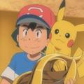 Ash Ketchum po 20 latach został mistrzem Pokemon. Czy to oznacza koniec anime?