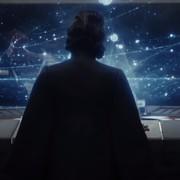 """Astronauci obejrzą """"Ostatnich Jedi"""" w Międzynarodowej Stacji Kosmicznej"""