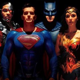 AT&T kupiło Time Warner. Co to oznacza dla filmów DC?