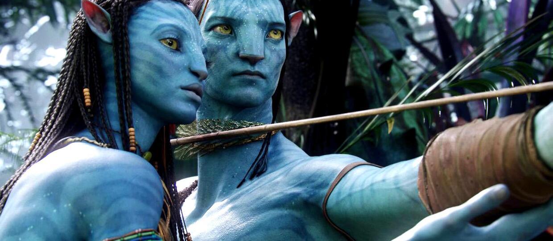 """""""Avatar 2"""" opóźniony"""