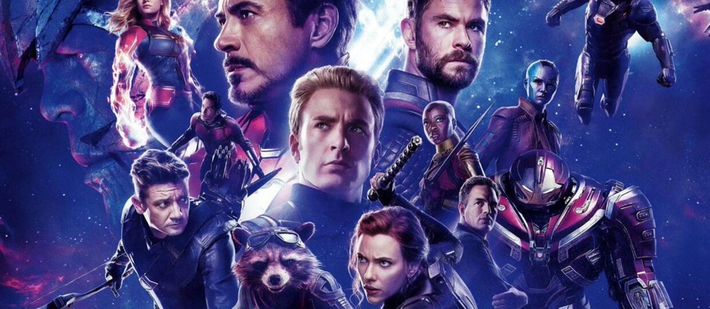 """""""Avengers: Endgame"""" - w sieci pojawiły się reakcje na film: """"To najbardziej emocjonalna produkcja MCU"""""""