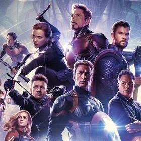 """""""Avengers: Endgame"""" zawiera sprytne nawiązanie do """"Powrotu do przyszłości 2"""". Udało się wam je odnaleźć?"""