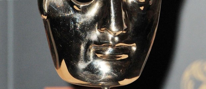 BAFTA 2017 - zwycięzcy