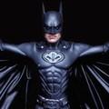 Batman i Robin