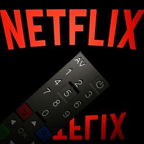Będzie jeszcze więcej filmów i seriali oryginalnych Netfliksa. Platforma jest o krok od kupienia własnego studia produkcyjnego